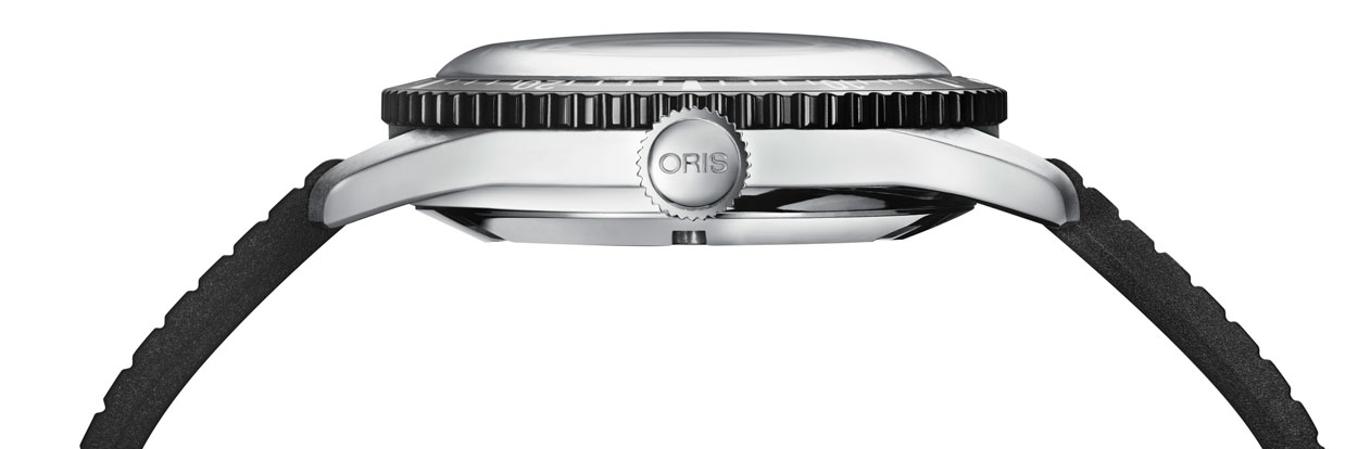 Naziv: Oris-Divers-Sixty-Five_HighRes_3492.jpg, pregleda: 344, veličina: 40,1 KB