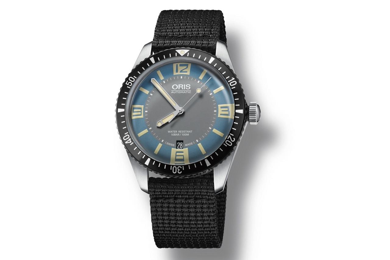 Naziv: Oris-Sixty-Five-Grey-Blue-soldier-thumb-1600x1067-27566.jpg, pregleda: 160, veličina: 134,6 KB