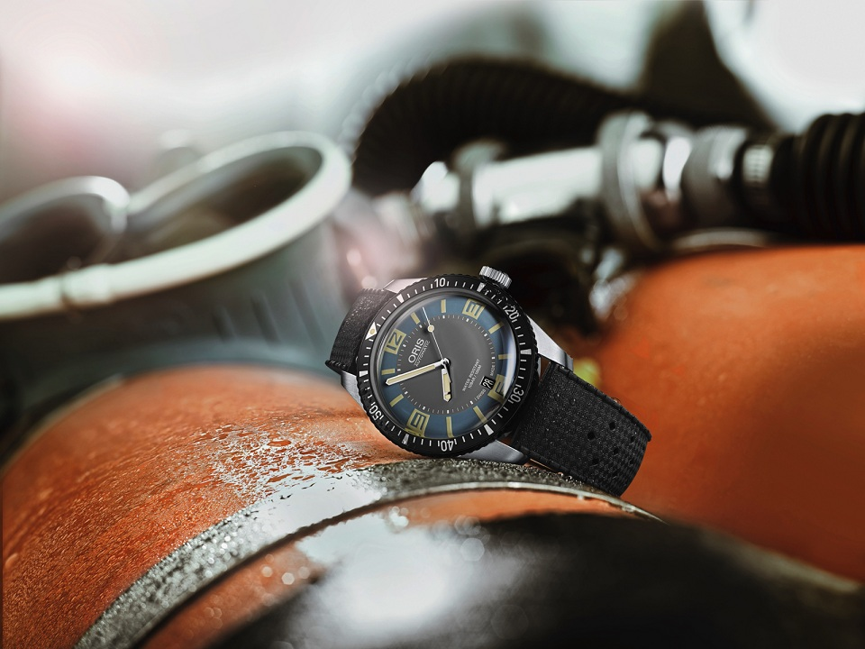 Naziv: Oris Divers Sixty-Five-Blue-Grey.jpg, pregleda: 165, veličina: 170,0 KB