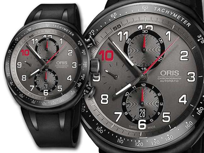 Naziv: oris-darryl-o-young-limited-edition-watch-satovi-2.jpg, pregleda: 226, veličina: 102,1 KB