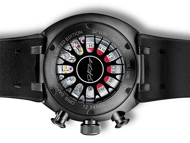 Naziv: oris-darryl-o-young-limited-edition-watch-satovi-3.jpg, pregleda: 162, veličina: 77,3 KB