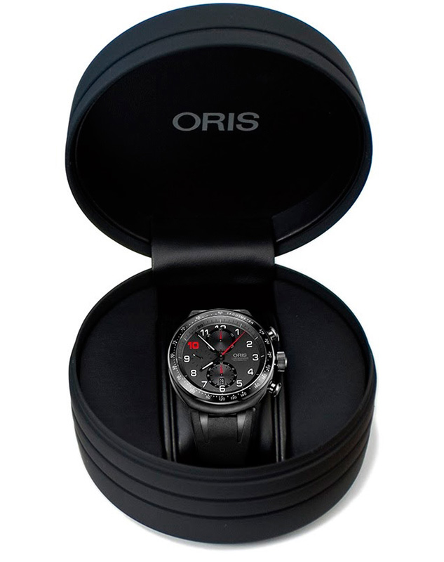 Naziv: oris-darryl-o-young-limited-edition-watch-box.jpg, pregleda: 191, veličina: 77,0 KB