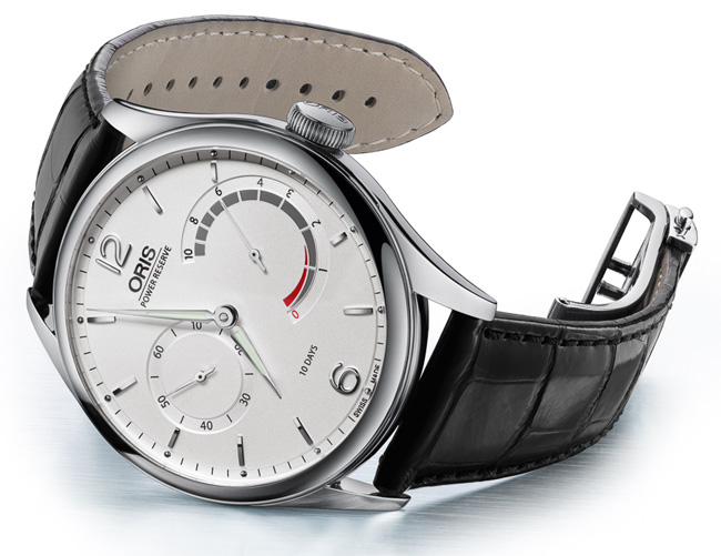 Naziv: Oris-110-watch-in-house-movement-7.jpg, pregleda: 154, veličina: 86,4 KB