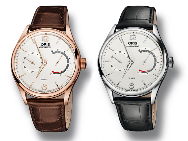 Naziv: Oris-110-watch-in-house-movement-6.jpg, pregleda: 164, veličina: 95,5 KB