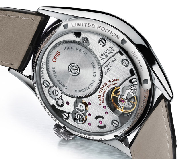 Naziv: Oris-110-watch-in-house-movement-8.jpg, pregleda: 151, veličina: 103,9 KB
