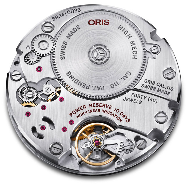 Naziv: Oris-110-watch-in-house-movement-9.jpg, pregleda: 158, veličina: 123,5 KB