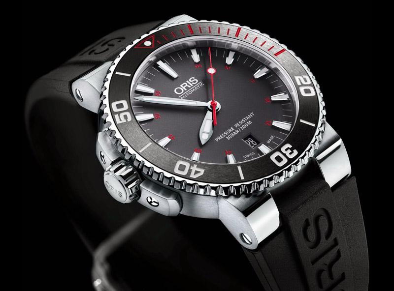 Naziv: 1-Oris-Aquis-Red-Limited-Edition-watch-satovi.jpg, pregleda: 730, veličina: 93,1 KB