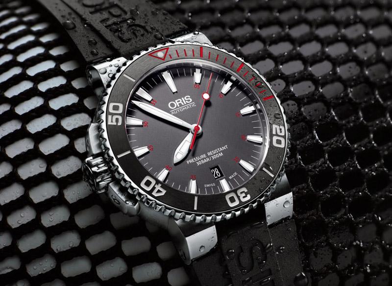 Naziv: 4-Oris-Aquis-Red-Limited-Edition-watch-satovi.jpg, pregleda: 516, veličina: 135,5 KB