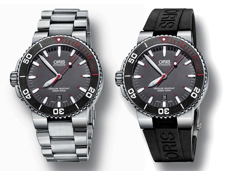 Naziv: 3-Oris-Aquis-Red-Limited-Edition-watch-satovi.jpg, pregleda: 586, veličina: 121,6 KB