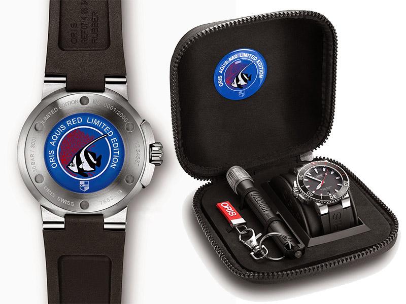 Naziv: 2-Oris-Aquis-Red-Limited-Edition-watch-satovi.jpg, pregleda: 699, veličina: 120,9 KB