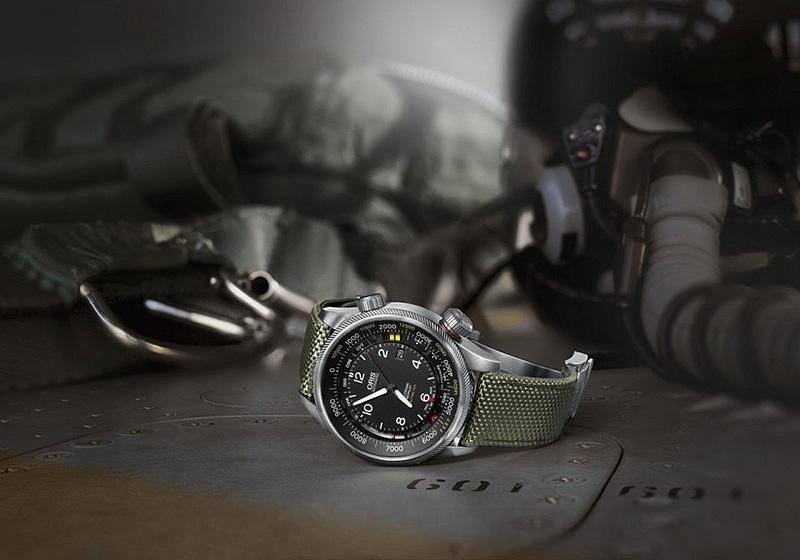 Naziv: oris-big-crown-pro-pilot-altimeter-watch-front.jpg, pregleda: 297, veličina: 96,4 KB