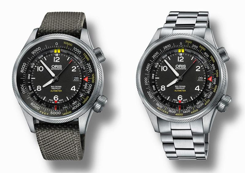 Naziv: oris-big-crown-pro-pilot-altimeter-watches-front.jpg, pregleda: 468, veličina: 147,7 KB