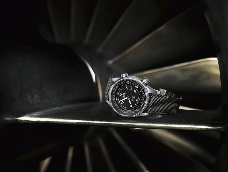 Naziv: oris-big-crown-pro-pilot-altimeter-watch.jpg, pregleda: 386, veličina: 89,1 KB