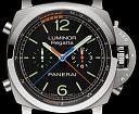 Panerai Luminor 1950 Regatta 3 Days Chrono Flyback Automatic Titanio Watch-panerai-1950-regatta-3-days-flyback-chrono-2.jpg