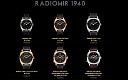 Panerai Radiomir 1940 - mini web site-panerai-radiomir-1940.png