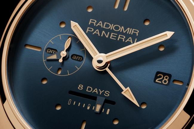 Kliknite za sliku za veću verziju  Ime:Panerai-Radiomir-8-Days-GMT-Oro-Rosso-PAM538.jpg Viđeno:165 Veličina:89,5 KB ID:78202