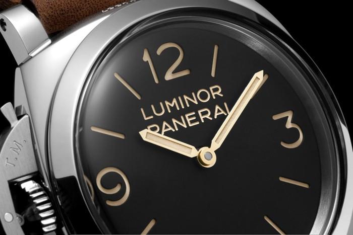 Naziv: Officine-Panerai-Luminor-1950-Destro-Left-handed-3-Days-PAM557-watch-1.jpg, pregleda: 207, veličina: 63,0 KB