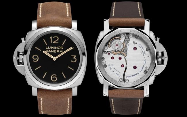 Naziv: Officine-Panerai-Luminor-1950-Destro-Left-handed-3-Days-PAM557-watch-5.jpg, pregleda: 212, veličina: 70,2 KB