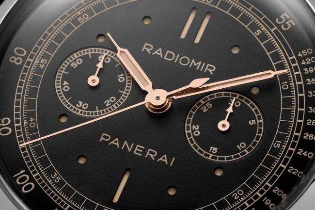 Naziv: OFFICINE-PANERAI-Radiomir-1940-Chronograph-Oro-Bianco-45MM-PAM00520_12.jpg, pregleda: 167, veličina: 101,6 KB