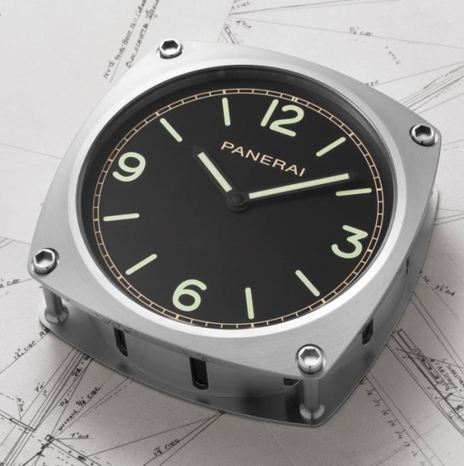 Naziv: panerai-nautical1.jpg, pregleda: 168, veličina: 255,4 KB