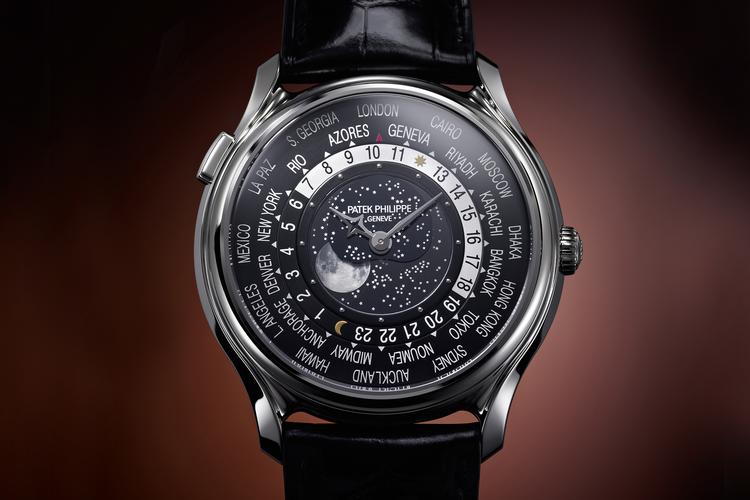 Naziv: Patek-Philippe-World-Time-Moon-watches-satovi-2014-1.jpeg, pregleda: 1718, veličina: 224,2 KB