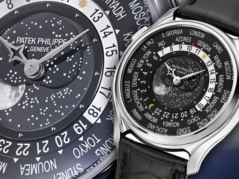 Naziv: Patek-Philippe-World-Time-Moon-watches-satovi-2014-9.jpg, pregleda: 1034, veličina: 156,5 KB