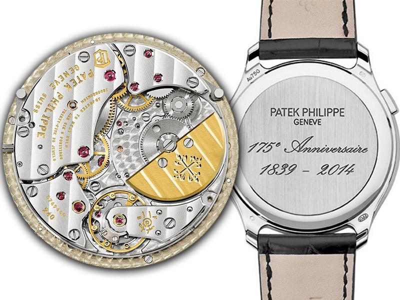 Naziv: Patek-Philippe-World-Time-Moon-watches-satovi-2014-8.jpg, pregleda: 1312, veličina: 159,6 KB