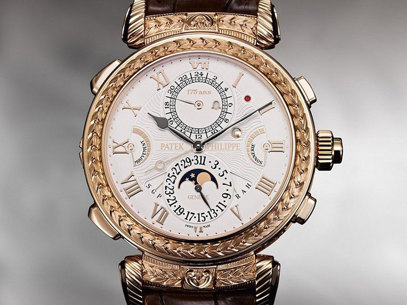 Naziv: Patek-Philippe-175th-anniversary-Grandmaster-Chime-watches-satovi-5.jpeg, pregleda: 827, veličina: 143,9 KB