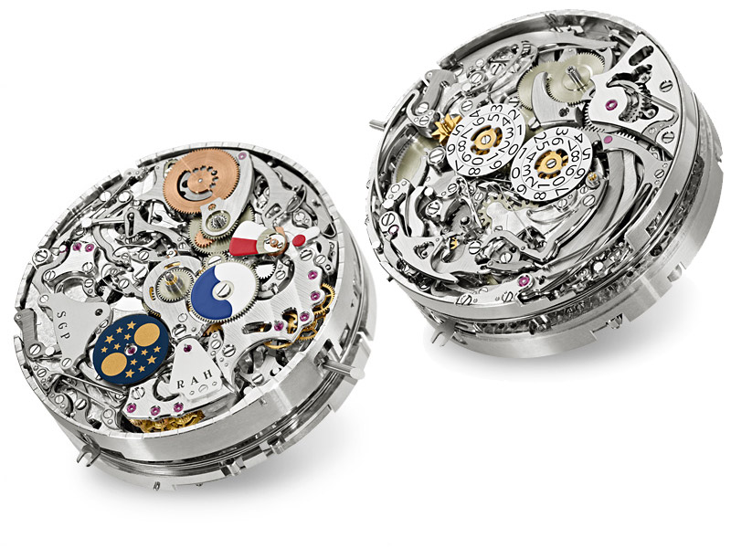 Naziv: Patek-Philippe-175th-anniversary-Grandmaster-Chime-watches-satovi-movement.jpeg, pregleda: 440, veličina: 137,2 KB