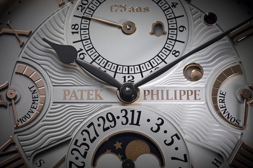 Naziv: Patek-Philippe-175th-anniversary-Grandmaster-Chime-watches-satovi-2.jpg, pregleda: 448, veličina: 168,4 KB