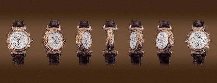 Naziv: Patek-Philippe-175th-anniversary-Grandmaster-Chime-watches-satovi 11.jpeg, pregleda: 461, veličina: 43,7 KB
