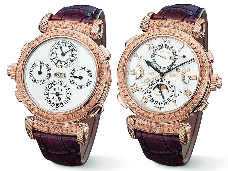 Naziv: Patek-Philippe-175th-anniversary-Grandmaster-Chime-watches-satovi-4.jpeg, pregleda: 353, veličina: 186,5 KB