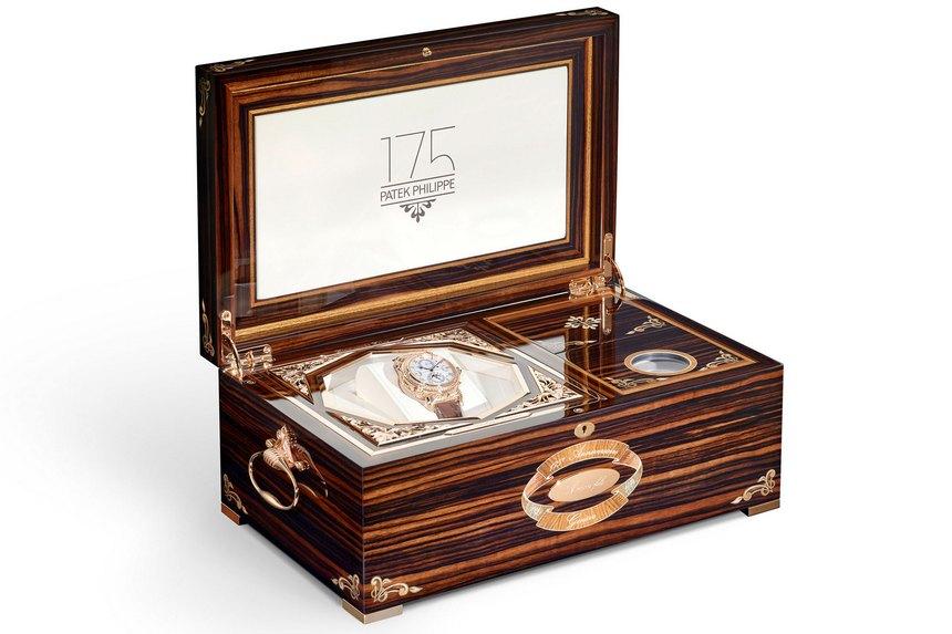 Naziv: Patek-Philippe-175th-anniversary-Grandmaster-Chime-watches-satovi 12.jpg, pregleda: 381, veličina: 93,3 KB