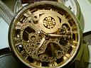 Patek Philippe sat, original ili replika-dsc01015.jpg