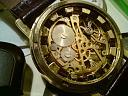 Patek Philippe sat, original ili replika-dsc01017.jpg