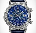 Patek Philippe Sky Moon Tourbillon 6002G-patek-sky-moon-tourbillon-6002-main.jpg