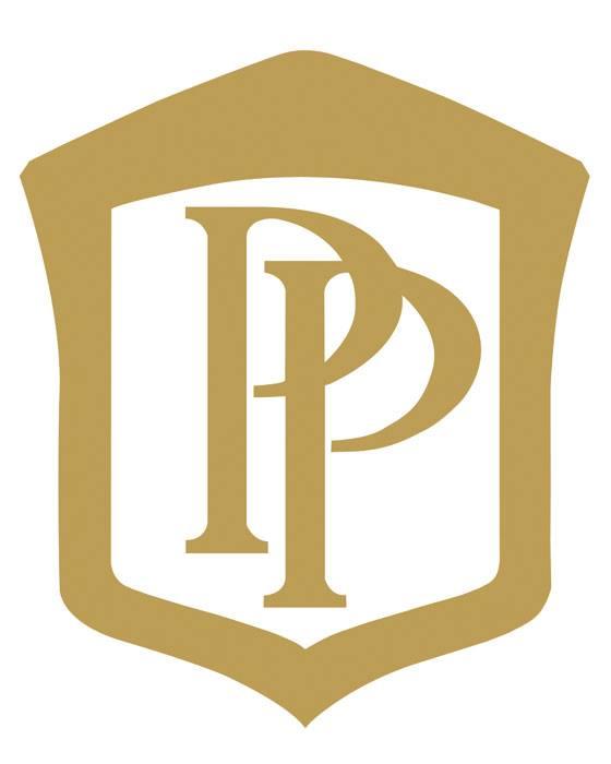 Kliknite za sliku za veću verziju  Ime:Patek-Philippe-zig-kvaliteta.jpg Viđeno:185 Veličina:18,2 KB ID:87883
