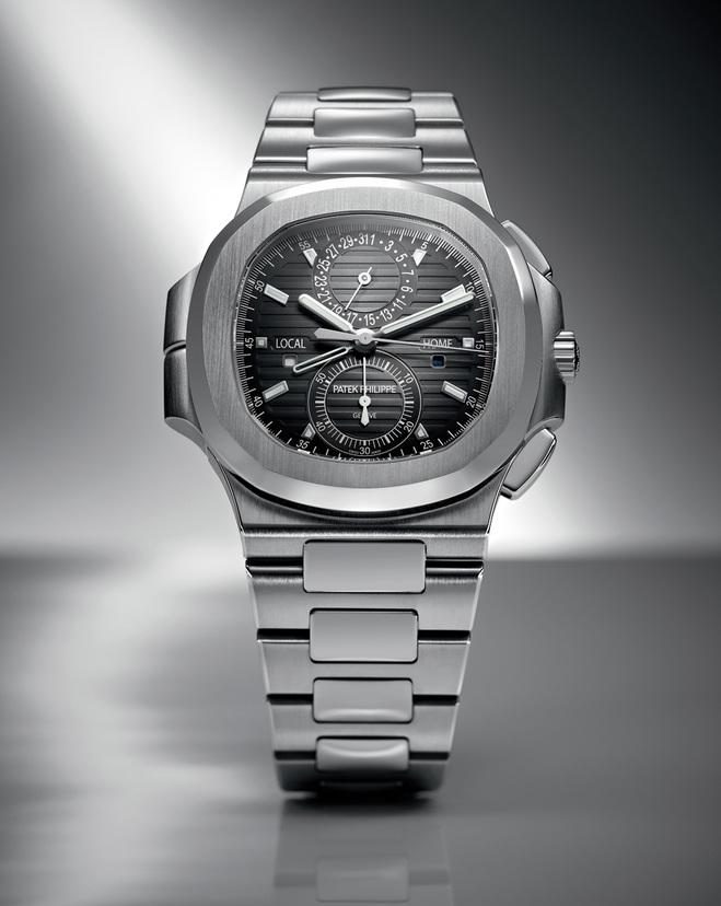 Naziv: Patek Philippe Nautilus Travel Time Chronograph Ref. 5990 1A (2)-thumb-660x828-22181.jpg, pregleda: 438, veličina: 108,2 KB