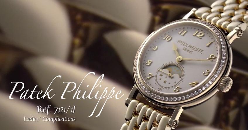 Naziv: Patek-Philippe-Calatrava-Moon-Phase-in-Yellow-Gold-watches-satovi-1.jpg, pregleda: 406, veličina: 110,5 KB