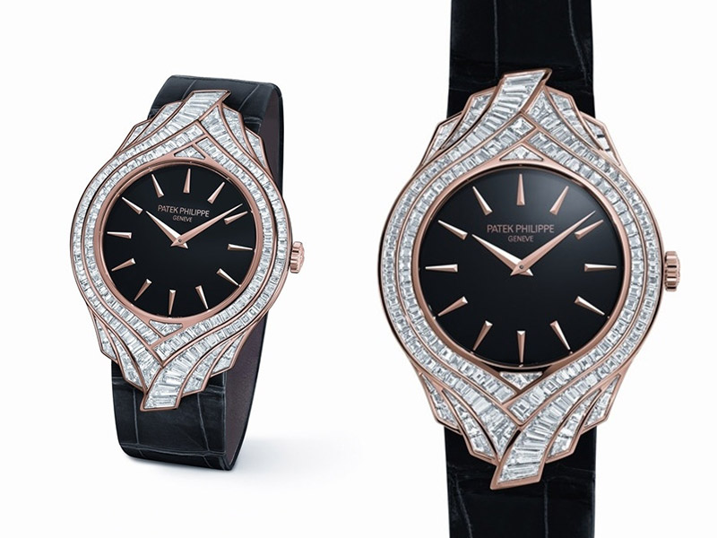 Naziv: Patek-Philippe-Calatrava-Lady-Ref-4895R-watches-satovi-2014-4.jpg, pregleda: 557, veličina: 103,4 KB