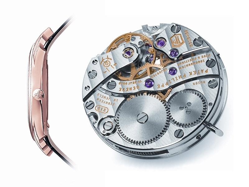 Naziv: Patek-Philippe-Calatrava-Lady-Ref-4895R-watches-satovi-2014-5.jpg, pregleda: 338, veličina: 109,8 KB