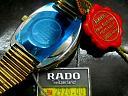 RADO - inovativnost, kvalitet, dizajn-11.jpg