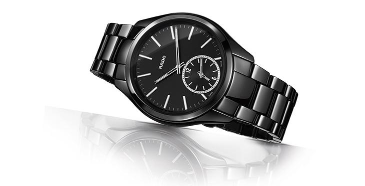 Naziv: Rado_Hyperchrome_Touch_Dual_Timer_satovi_watches_1.jpg, pregleda: 892, veličina: 50,9 KB