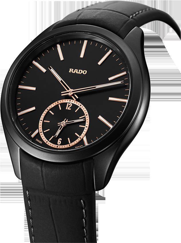Naziv: Rado_Hyperchrome_Touch_Dual_Timer_satovi_watches_3.png, pregleda: 715, veličina: 473,9 KB