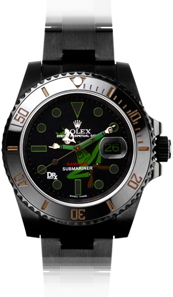 Kliknite za sliku za veću verziju  Ime:Bamford-Watch-Department-Submariner_BeetleBailey.jpg Viđeno:815 Veličina:55,4 KB ID:101465