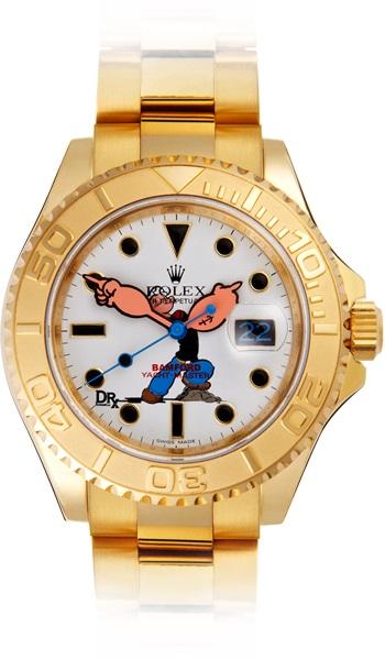 Kliknite za sliku za veću verziju  Ime:Bamford-Watch-Department-Pop-Yacht-Gold-Rolex.jpg Viđeno:885 Veličina:63,1 KB ID:101466