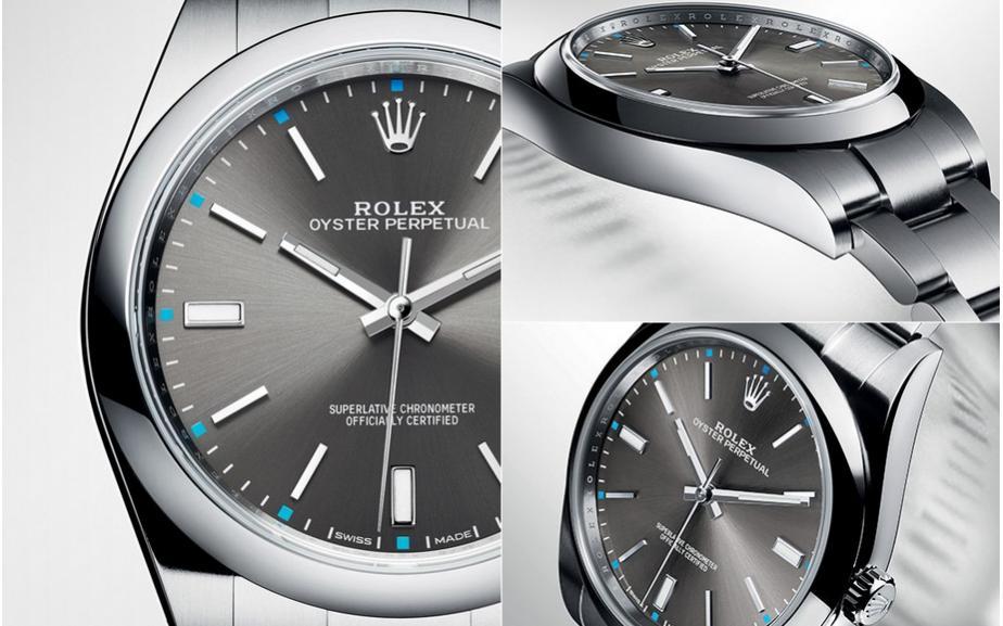 Naziv: ROLEX-Oyster-Perpetual-39mm-2015_3.jpg, pregleda: 805, veličina: 76,8 KB