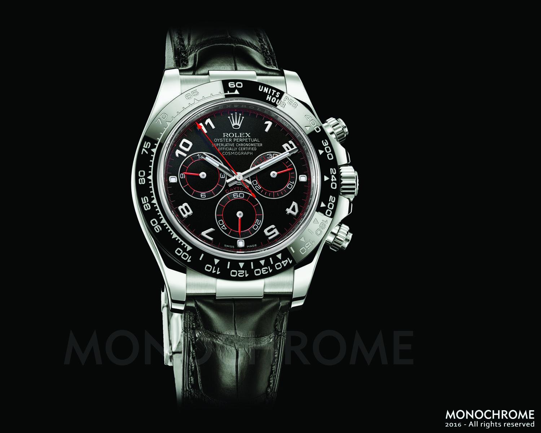 Naziv: Rolex-Daytona-116519LN-White-Gold-Ceramic-bezel-leather-strap-Rolex-Baselworld-2016-Rolex-Predic.jpg, pregleda: 869, veličina: 212,4 KB