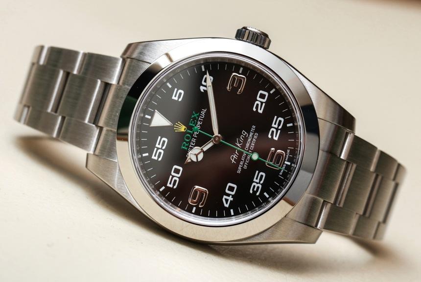 Kliknite za sliku za veću verziju  Ime:Rolex-Oyster.jpg Viđeno:178 Veličina:119,3 KB ID:125395