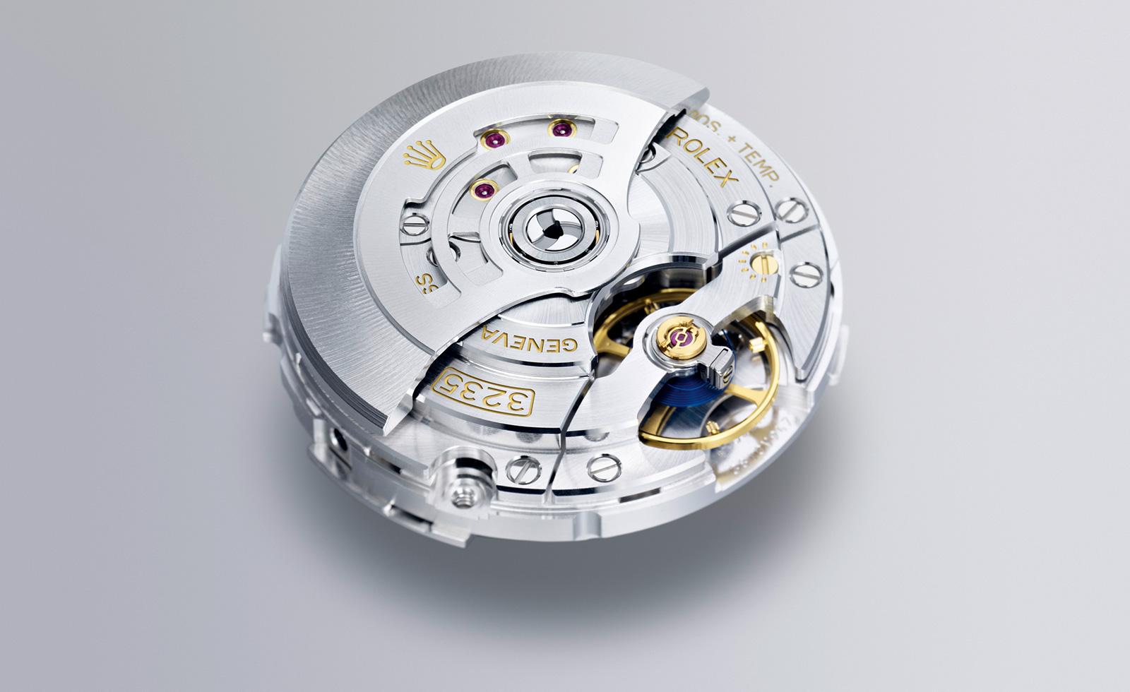 Naziv: Rolex-cal.-3235.jpg, pregleda: 519, veličina: 276,4 KB